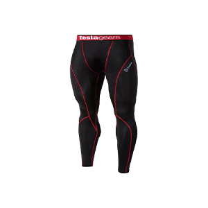 Baselayer Pants