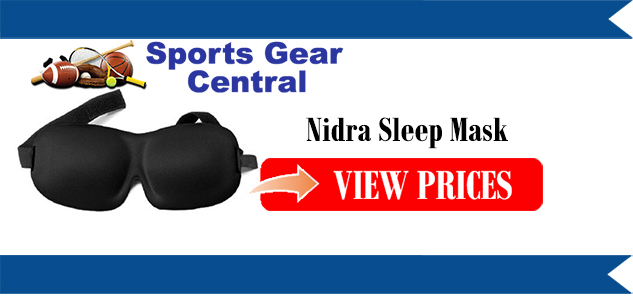 cheap sleep mask