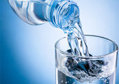 Hydration And Your Health