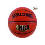NBA street ball