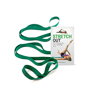 stretch out strap
