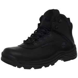 Waterproof Mens Boots