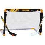 Mini Hockey Nets