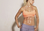 The Best Ab Exercises Of 2016