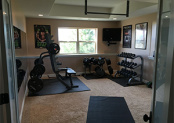 Home Gym Ideas That Aren't That Difficult