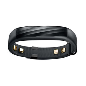 Jawbone Fitness Watch
