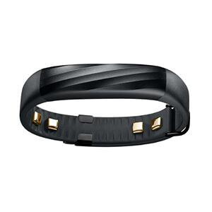 Jawbone Fitness Watch