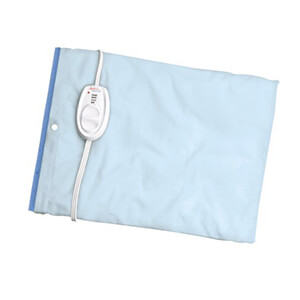 Large Heating Pad