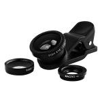 HDFX360 Mobile Lens