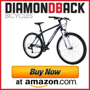 Diamondback Outlook