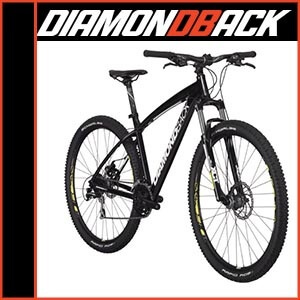 Diamondback Overdrive 29