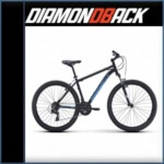 Diamondback Sorrento