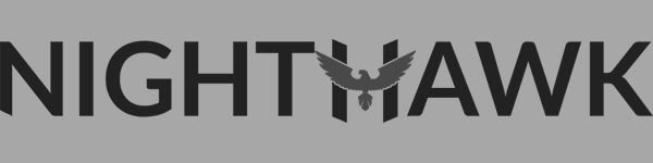 Nighthawk Tactical T700 Flashlight