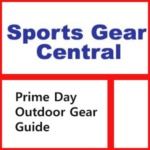 Prime Day Outdoor Gear Sale Guide