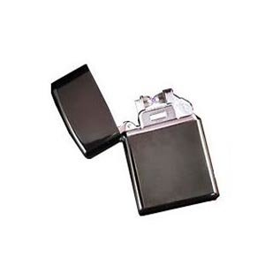 Cross Fire Windproof Lighter