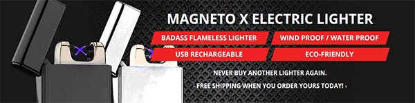 magneto-x-advantages
