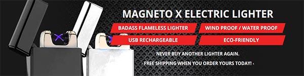 magneto-x-advantages