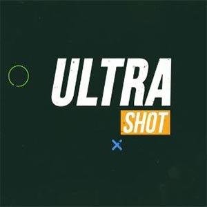 Ultra Sling Shot