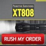 XT808