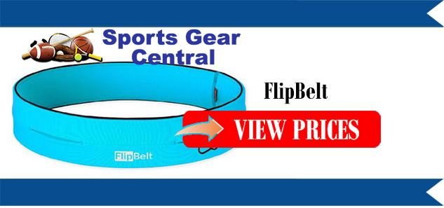 FlipBelt carrier