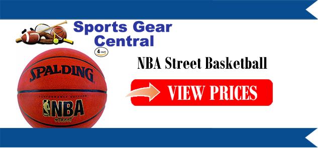 cheap basketball
