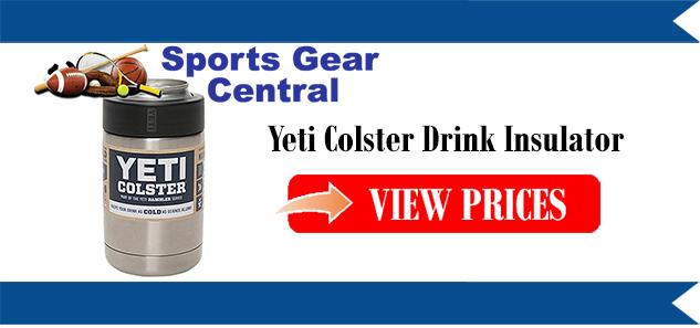 Best drink insulator