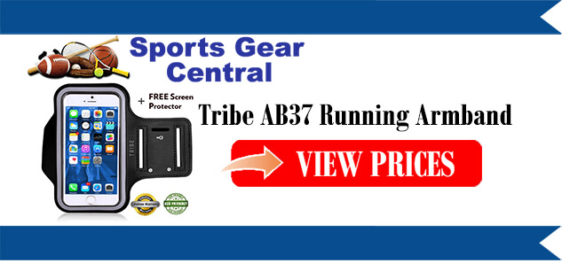 Cheap Cell Phone Armband