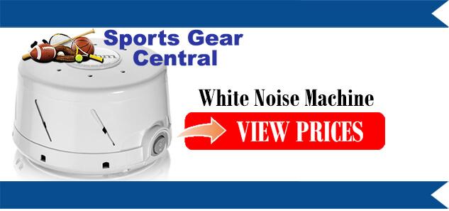 Sound Conditioner Machine