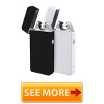 Where To Find Inferno Lighter