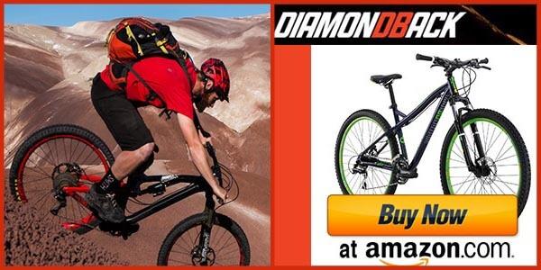 Diamondback Lux Amazon