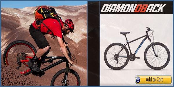 Diamondback Sorrento Amazon