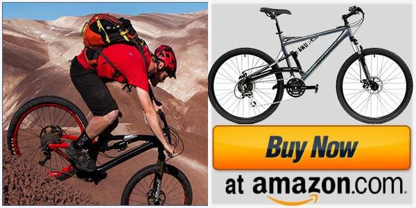 Gravity FSX Amazon