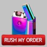 NRG Lighter