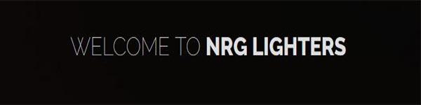 What is NRG Lighter