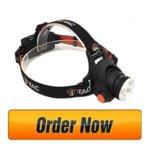HL 1200 Headlamp