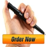 1Tac Tactical Pen